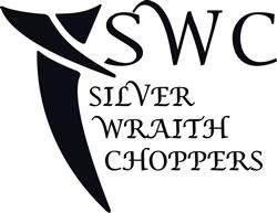 SWClogo
